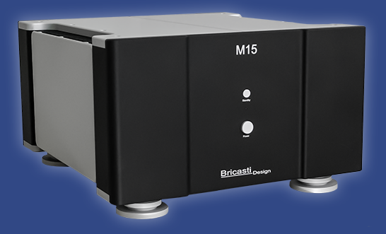 m15 product feature